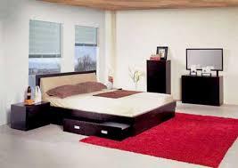 Bedroom Furniture Sets Modern Bedroom Japanese Bedroom Ideas Bedroom Wallpaper Ideas For