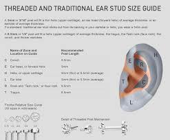 diamond stud size 2mm princess cut diamond threaded stud earrings