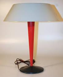 plastic lamps marfa lights u0026 lamps