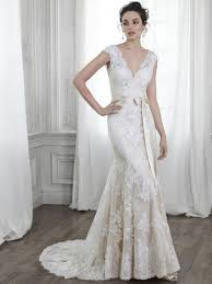 wedding dresses images and prices fascinating maggie sottero dress prices 87 with additional white
