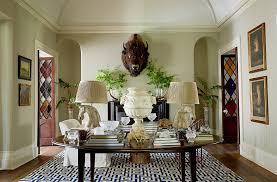 revival home revival home of landscape designer jon carloftis design