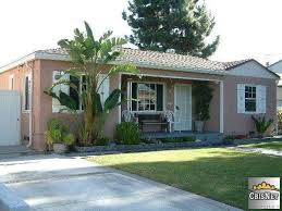 burbank home for sale pool home guest house