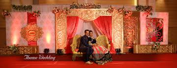 Wedding Hall Decorations Wedding Decoration In Chennai