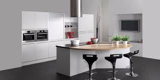 les cuisines equipees les moins cheres cuisine pret a poser pas cher les cuisines equipees les moins