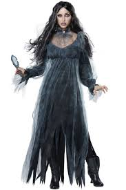 bloody mary halloween costume bloody mary women u0027s horror costume