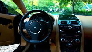 Monthly Car Rentals In Atlanta Ga Empire Exotic Atlanta Aston Martin Youtube