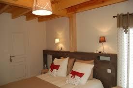 chambres d hotes puy de dome 63 chambres d hôtes la gellinotte chambres gelles chaîne des puys et