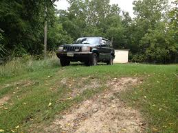 jeep grand cherokee camping the world u0027s most recently posted photos of barfuss and camping
