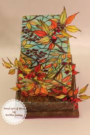 thanksgiving in different countries 34 best thanksgiving cake inspiration images on pinterest