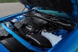 Dodge Challenger Automatic - know more about the 2016 dodge challenger sxt specs