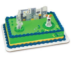 Walmart Easter Cake Decorations by Cakes Com Order Cakes And Cupcakes Online Disney Spongebob