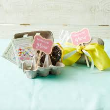 baby favors unbelievably baby shower favors you can make yourself