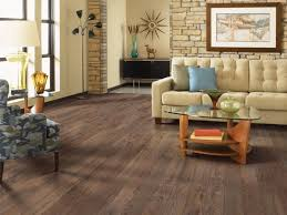 Mohawk Laminate Flooring Review Mohawk Industries Cdl25 09 Toasted Chestnut 4 7 8 Inch X 48 Inch