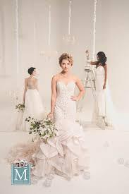 las vegas wedding hair and makeup bridal spectacular and makeup in the 702 makeup in the 702
