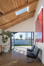 42 best flooring images on pinterest homes architecture and home