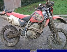 2000 xr400 images reverse search