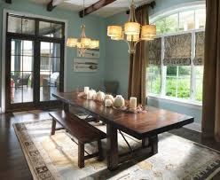 Houzz Dining Rooms by Houzz Dining Room Awesome Asian Style Dining Room Table With Six 6