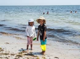 free images beach sea coast outdoor sand ocean shore wave