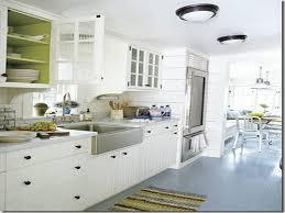 painted kitchen floor ideas kitchen floor paint ideas marvellous kitchen floor paint ideas