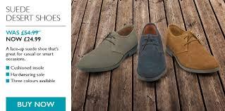boots sale co uk mens shoes mens boots telegraph shop