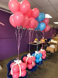 balloon bouquets fort worth balloon bouquets party decorations balloon party