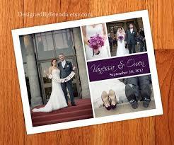 best 25 wedding thank you postcards ideas on wedding