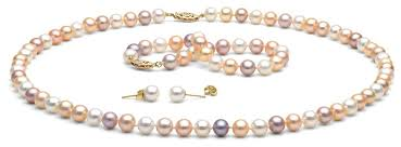 Tan And Tone Prices Pearl Colors White Black Golden Lavender Pink U0026 Multi Color