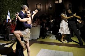 Salsa Dancing Meme - obama dances while brussels burns president ignores calls to come