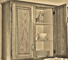 white bench storage cabinet doors kitchen cupboard door covers