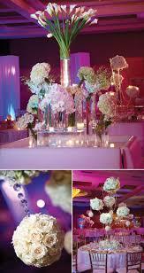 best wedding decorations ever