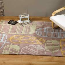 Oversize Area Rugs 36 Best Dining Rug Images On Pinterest Carpets Online John