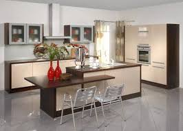modern kitchen decorating ideas mesmerizing modern kitchen decor pictures simple home interior