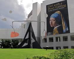 vermeer the girl with the pearl earring painting vermeer and girl with a pearl earring paintings from the