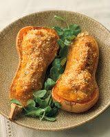 best 25 mashed butternut squash ideas on vegan