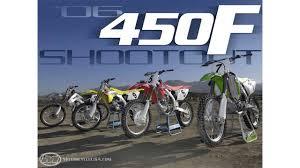 motocross action 450 shootout motocross legends motocross news motocross news 2010 motocross 450