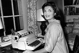 Jackie Kennedy White House Restoration Search Results For Jacqueline Kennedy Whi Bioinformatics R U0026d