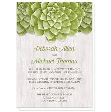 Wedding Reception Only Invitation Wording The 25 Best Reception Only Invitations Ideas On Pinterest