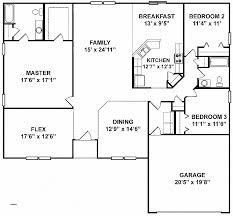 mud room dimensions mudroom laundry room floor plans lovely 16 mudroom floor plans with