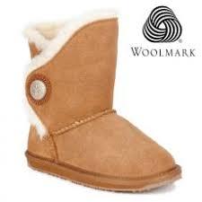ugg boots sale gold coast emus australia