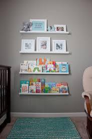 48 best boy nursery ideas images on pinterest nursery ideas