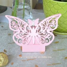 favors online baby shower favors pink paper butterfly box for baby shower party