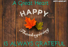 happy thanksgiving 2017 quotes pictures images happy wishes