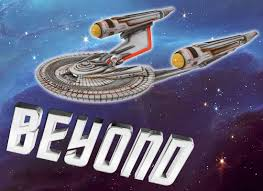 beyond s uss franklin coming from hallmark in 2017 trekcore