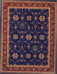 Pink Oriental Rug Pink And Blue Oriental Rug Rugs Home Decorating Ideas Xq29e9q2ya