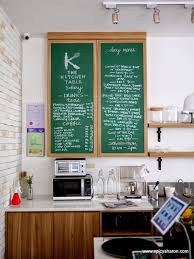 the kitchen table menu the kitchen table damansara kim pj great cakes spicy sharon