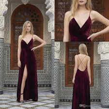 cheap maroon evening dresses free shipping maroon evening