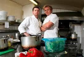 cauchemar en cuisine saison 1 gordon ramsay premiere fr
