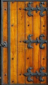 cowboy doors u0026 full size of door hinges dallas cowboys teachers