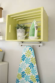 best 25 ironing station ideas on pinterest quilting room iron