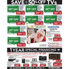 target black friday spend 75 get 20 off 2016 p c richard black friday 2017 ad sale u0026 deals blackfriday com